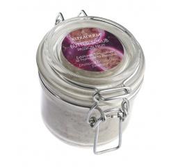 PASSION FRUIT BUTTER SCRAB - peeling z owoców leśnych z masłem 400 ml