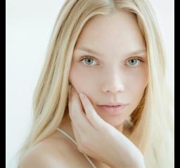 Omówienie i pielęgnacja skóry atopowej - ceny omawianych produktówzaczynają się od