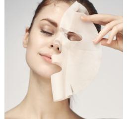 Maski do zadań specjalnych. Ceny omawianych produktów zaczynają się od