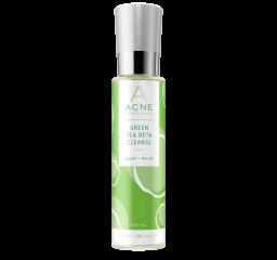 AR Green Tea Beta Cleanse - Żel do mycia z zieloną herbatą 120 ml