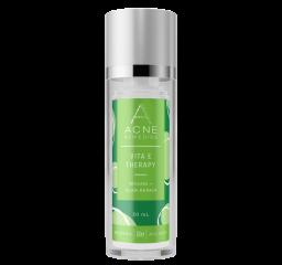 AR Vita E Therapy – Serum z witaminą E 30ml