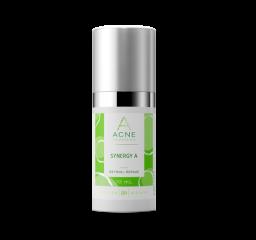 AR Therapy E serum – Serum z witaminą E 10 ml