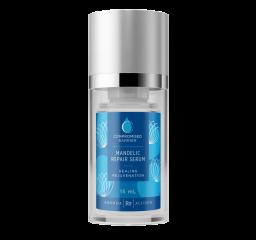 CB Mandelic Repair Serum - Serum z kwasem migdałowym i argininą 15 ml