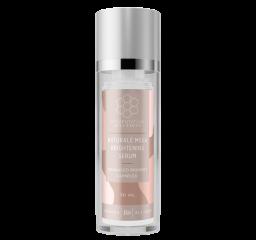 PS Naturale Mega Brightening Serum - serum wybielające 30 ml