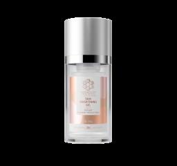 PS Skin Brightening Gel – Depigmentujący żel 15 ml