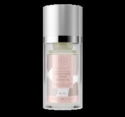 PS Brightening Cream Enhanced - Aktywny krem rozjaśniający 15 ml