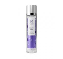 RR Therapy E serum – Serum z witaminą E 30 ml