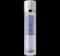 RR Lavender EFA - Silnie nawilżające serum 50 ml