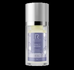 RR Vital 7 Infusion - serum głęboko nawilżające 15 ml