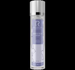 RR Redness Relief Cream - Krem z Różeńcem Górskim 50 ml