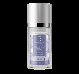RR Redness Relief Cream - Krem z Różeńcem Górskim 15 ml
