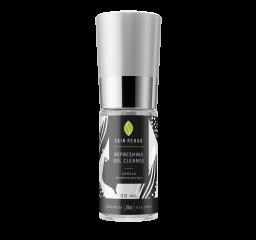 SR Refreshing Gel Cleanse - Żel myjący z enzymami  30 ml