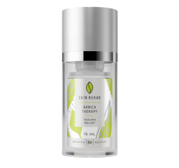 SR Arnica Therapy 15 ml